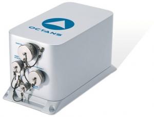 FOG - Fiber Optic Gyro Compasses
